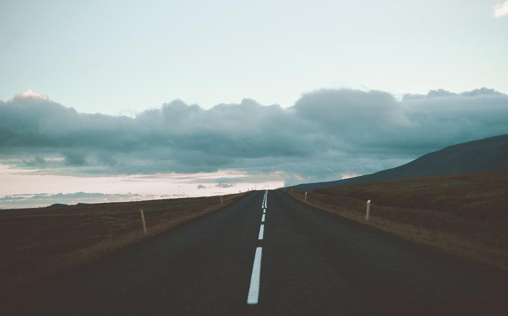 Iceland-8263.jpg
