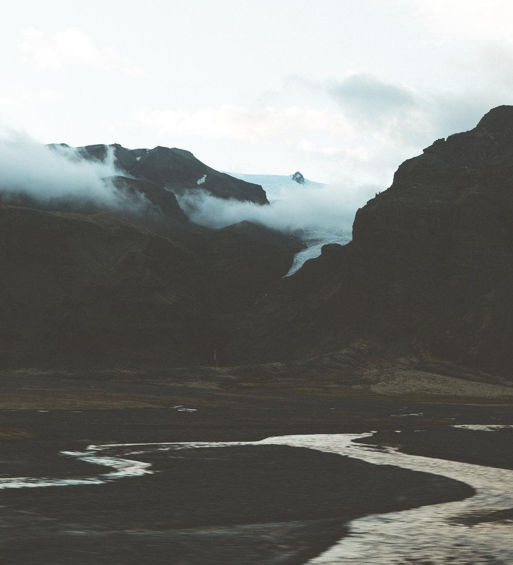 Iceland-8272.jpg