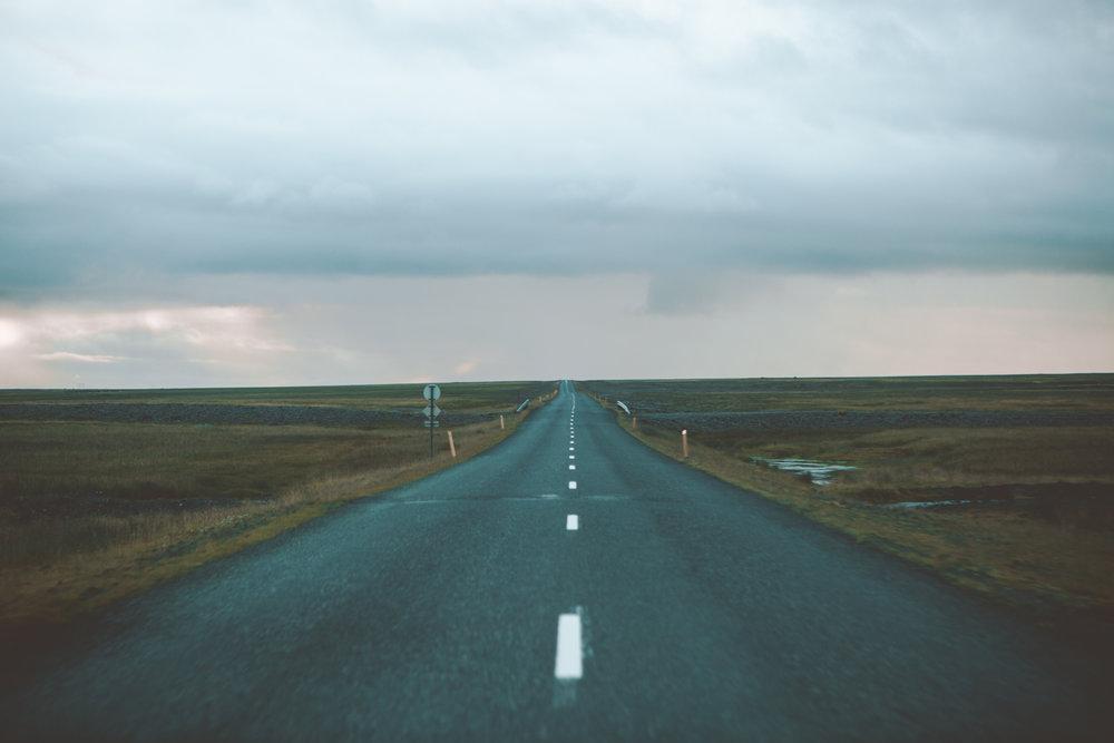 Iceland-8281.jpg