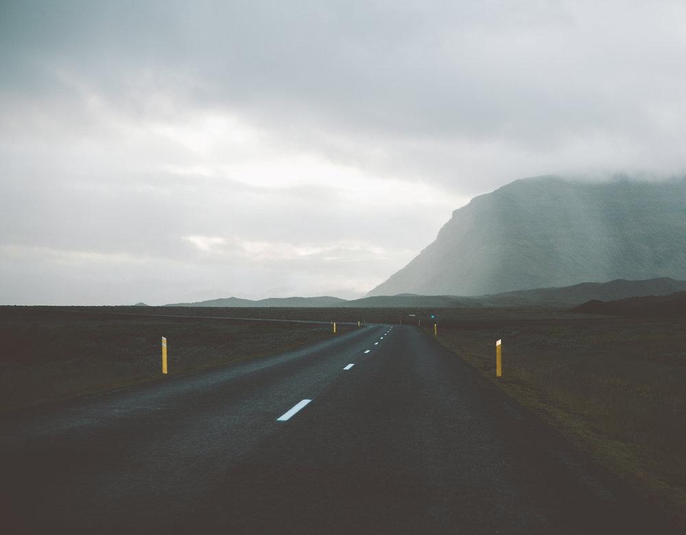 Iceland-8292.jpg