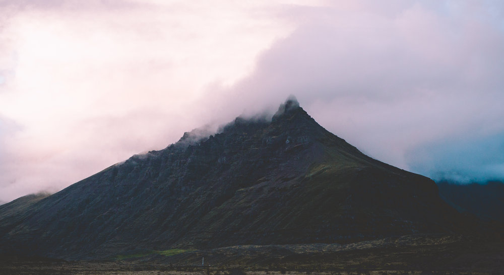 Iceland-8295.jpg