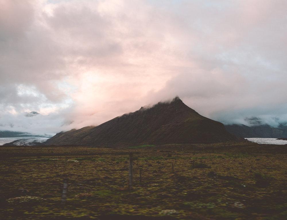 Iceland-8297.jpg