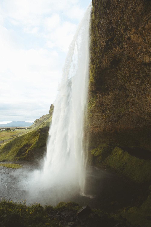 Iceland-8529.jpg