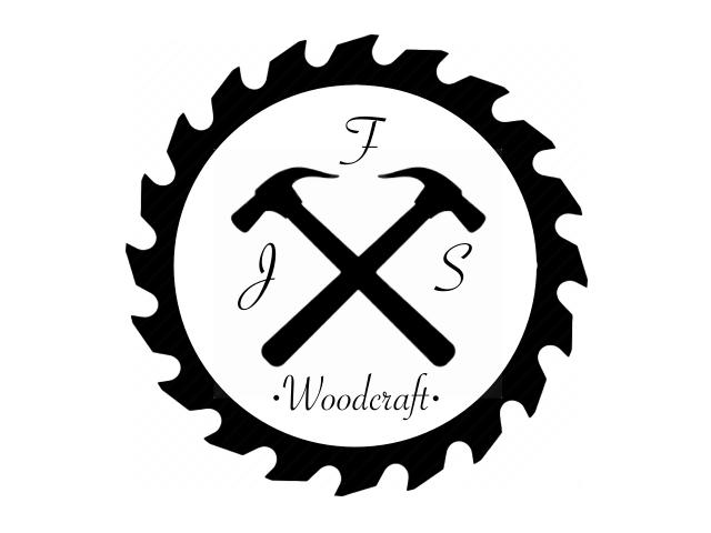 jfswoodcraft.jpg