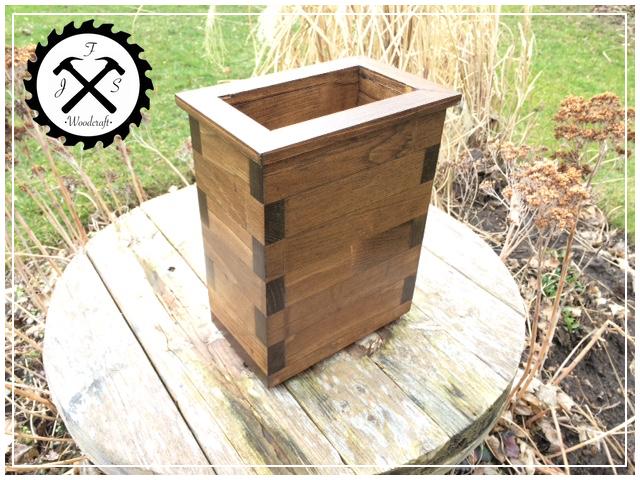 reclaimedbox.jpg