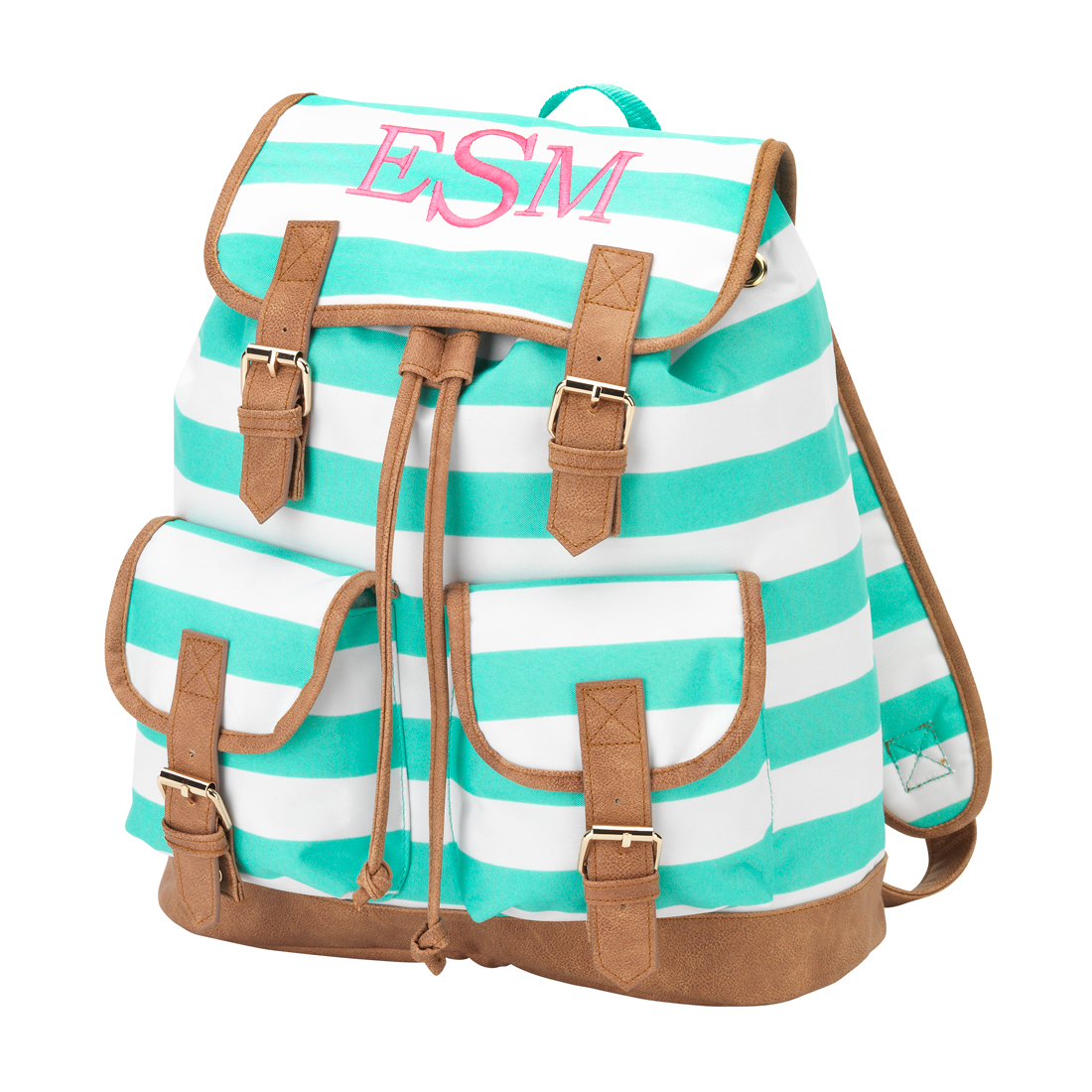 5fab489c51 Campus Backpacks — Sass or Salt