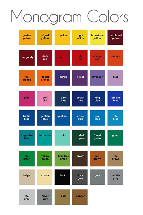 monogram colors.jpg