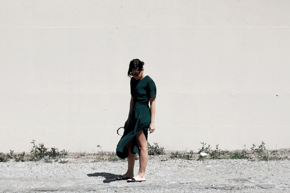 567-twelvoefour-1700-bucket-bag-summer-dress-IMG_7159.jpg