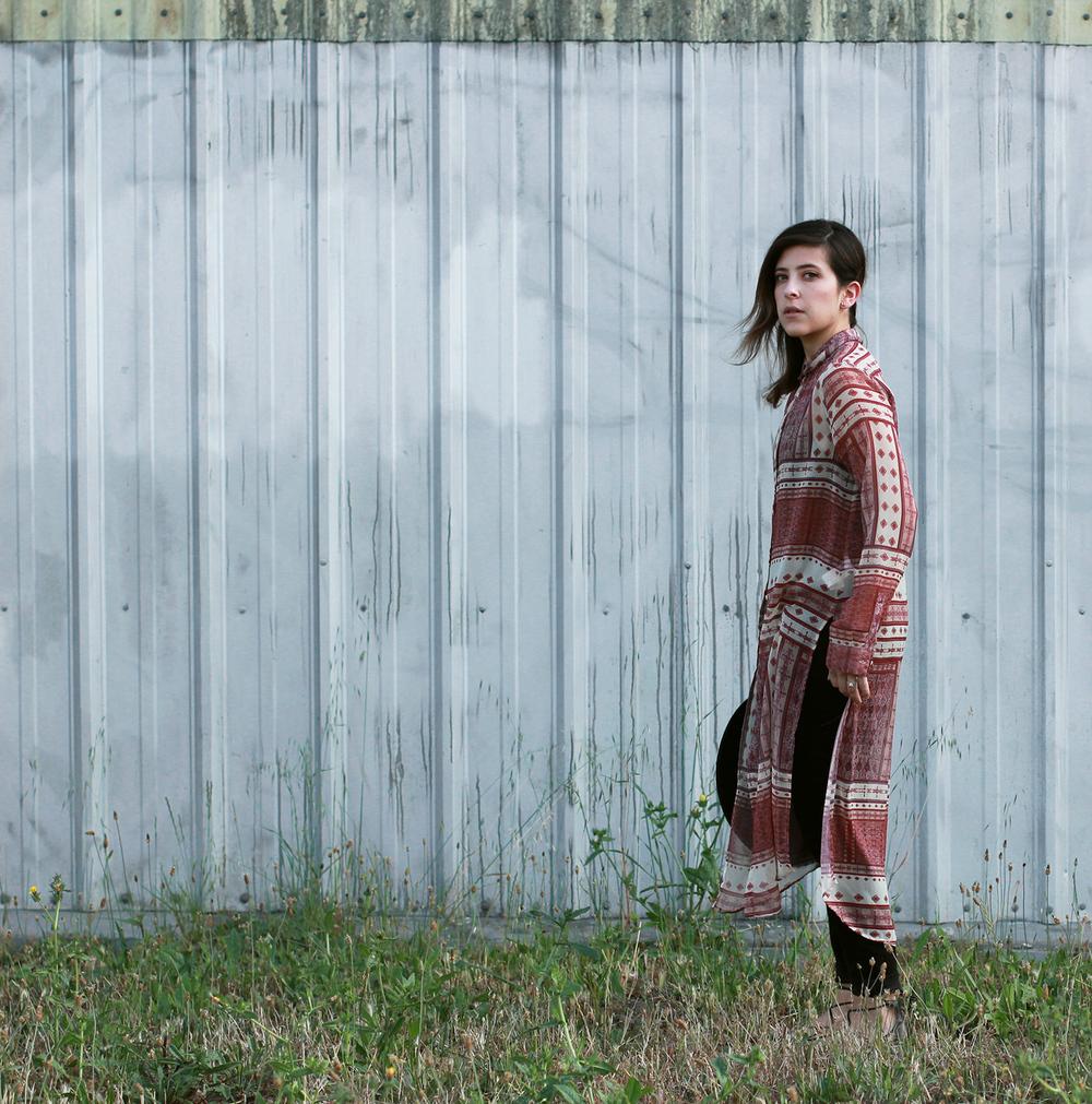 twelveofour-olga-montserrat-summer-layers-pants-under-dresses-IMG_7921.jpg