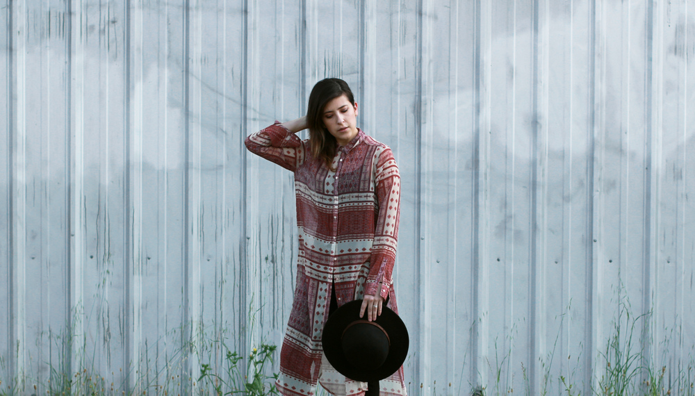 twelveofour-olga-montserrat-summer-layers-pants-under-dresses-IMG_7927.jpg