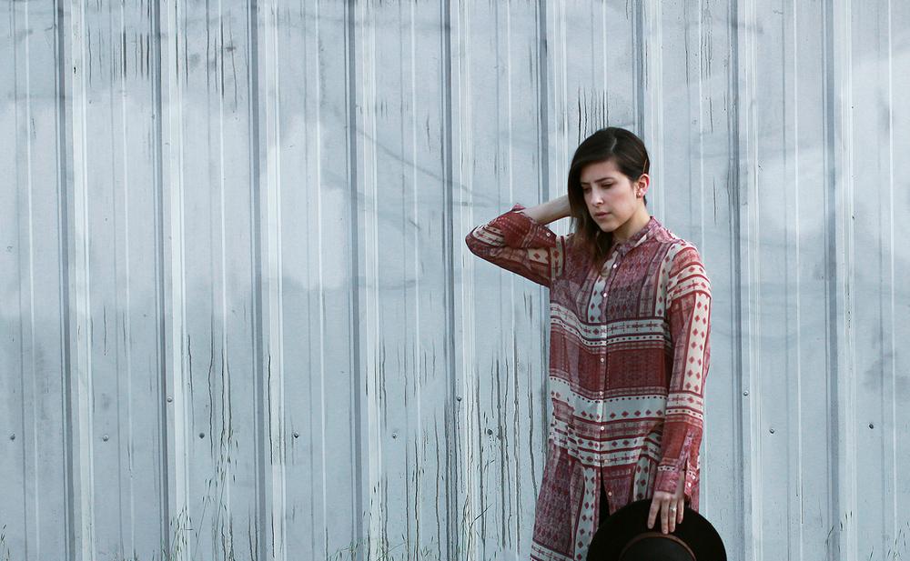 twelveofour-olga-montserrat-summer-layers-pants-under-dresses-IMG_7928.jpg