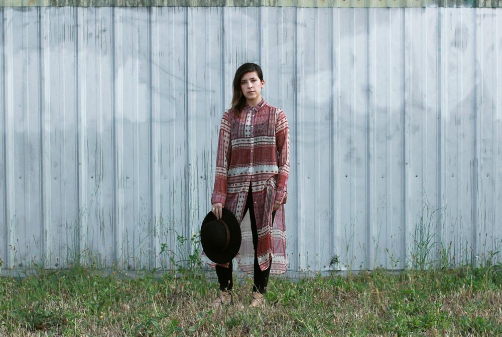twelveofour-olga-montserrat-summer-layers-pants-under-dresses-IMG_7923.jpg