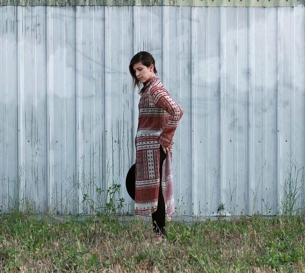 twelveofour-olga-montserrat-summer-layers-pants-under-dresses-IMG_7934.jpg