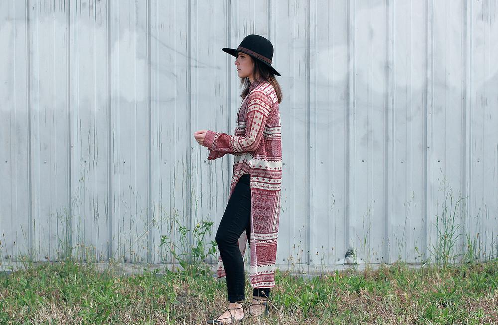 twelveofour-olga-montserrat-summer-layers-pants-under-dresses-IMG_7967.jpg