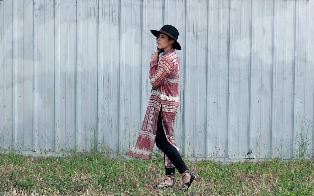 twelveofour-olga-montserrat-summer-layers-pants-under-dresses-IMG_7980.jpg