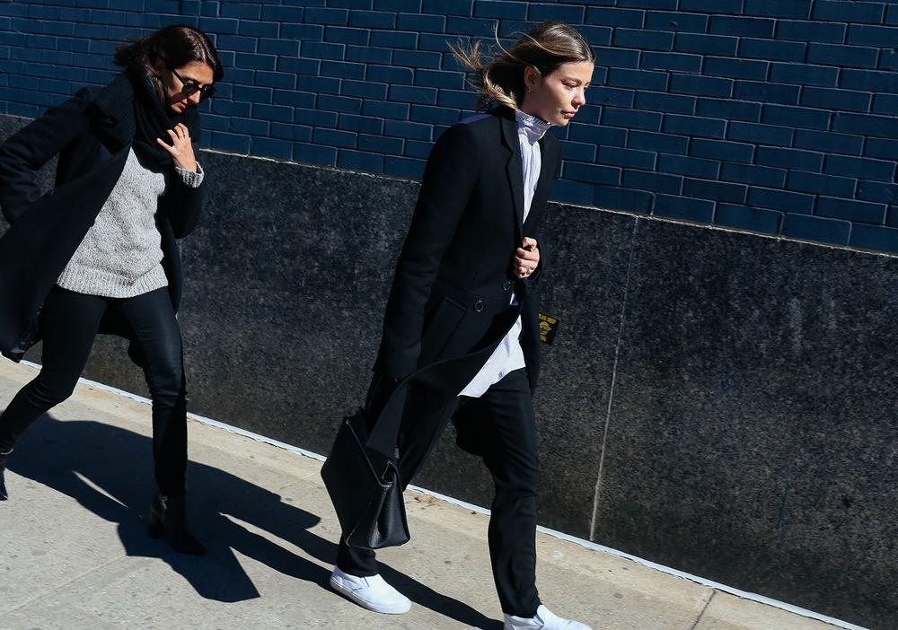 597-NYFW-Street-Day2-13.jpg