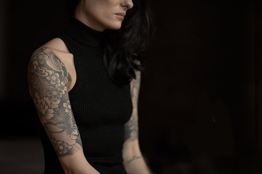 tattoos_garance-dore_main1.jpg