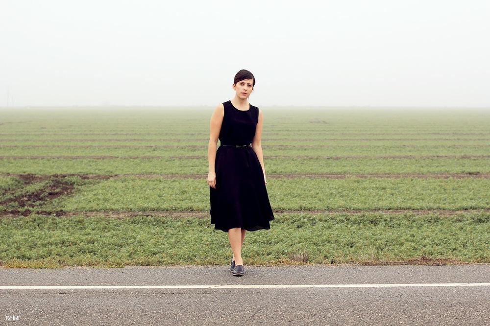 567-twelvoefour-dixon-fog-all-black-yang-li-everlane-IMG_5717.jpg