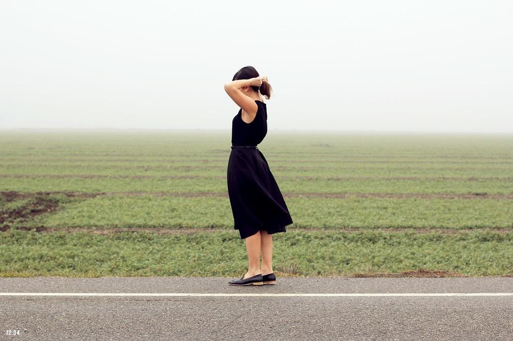 567-twelvoefour-dixon-fog-all-black-yang-li-everlane-IMG_5711.jpg