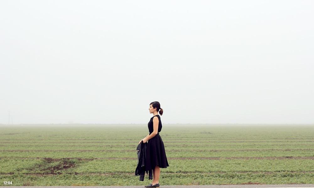 511-twelvoefour-dixon-fog-all-black-yang-li-everlane-IMG_5772.jpg