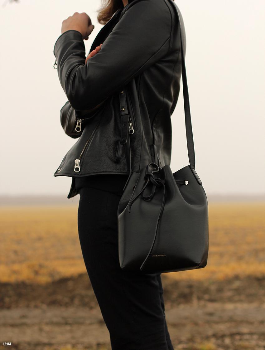 850-twelveofour-mansur-gavriel-madewell-leather-jacket-IMG_5674.jpg