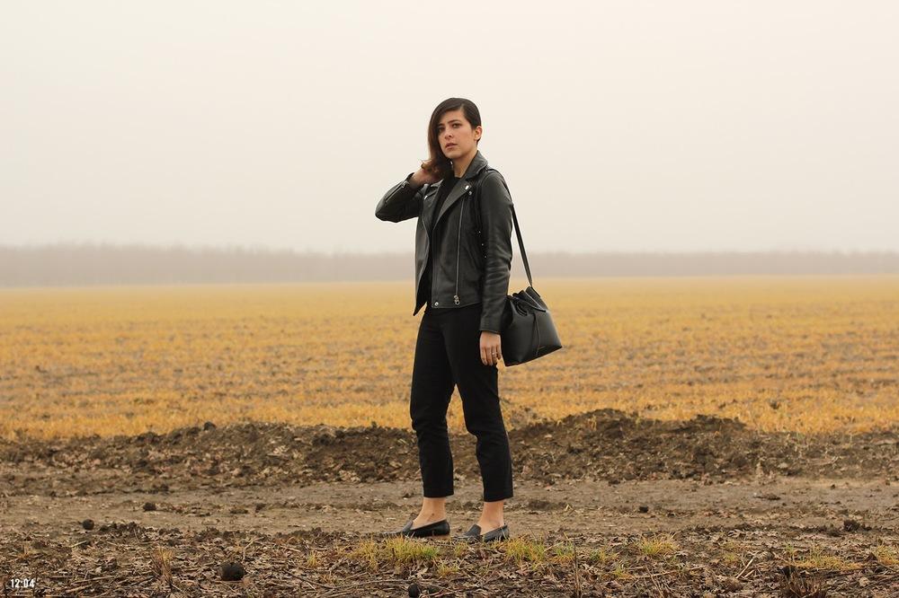 567-twelveofour-mansur-gavriel-madewell-leather-jacket-IMG_5640.jpg
