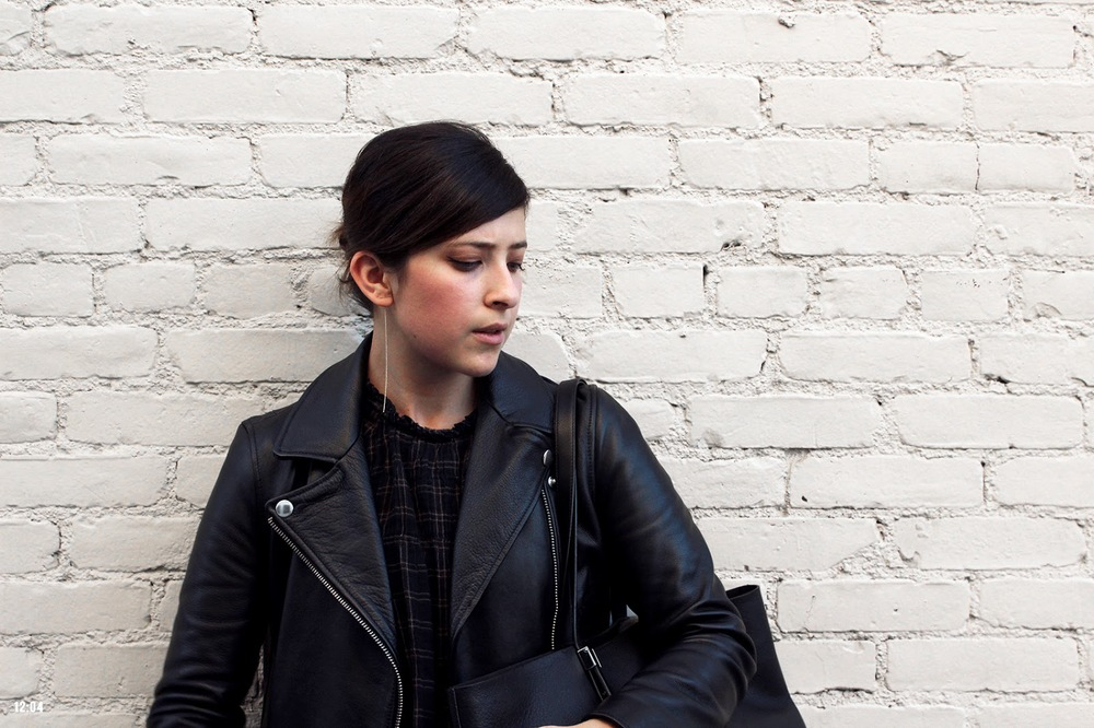 567-twelveofour-casual-easy-madewell-biker-jacket-IMG_4201.jpg