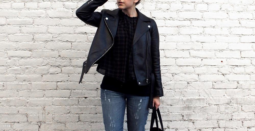 438-twelveofour-casual-easy-madwell-biker-jacket-IMG_4128.jpg