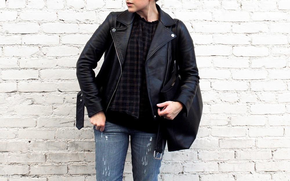 532-twelveofour-casual-easy-madewell-biker-jacket-IMG_4079.jpg