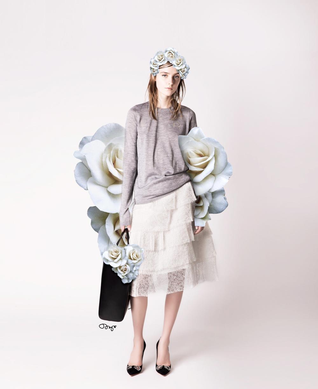 twelveofour-olga-montserrat-rochas-flower-frida-girls-moodboard-1.jpg