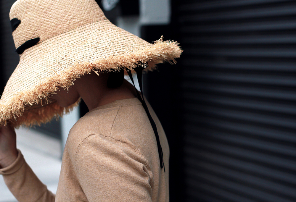 twelveofour-olga-montserrat-lola-hats-IMG_7846.jpg