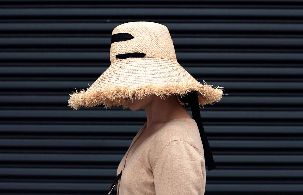 twelveofour-olga-montserrat-lola-hats-IMG_7834.jpg