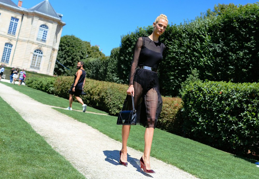 COUTURE-STREET-DAY2-13.jpg