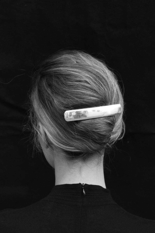 Sophie Buhai hair clasp