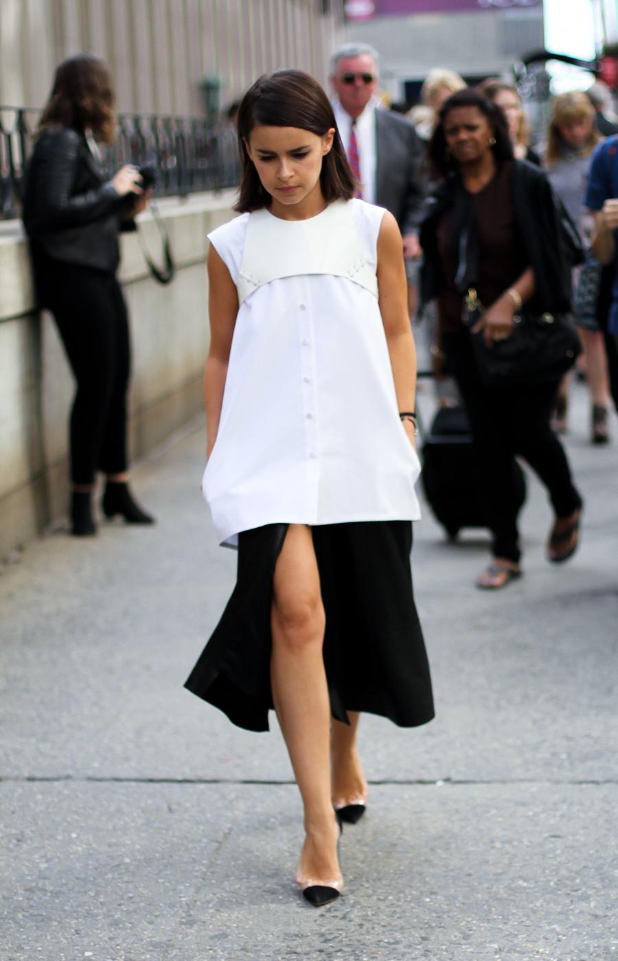IMG_4614-Clochet-New-York-Fashion-Week-Miroslava-Duma.jpg