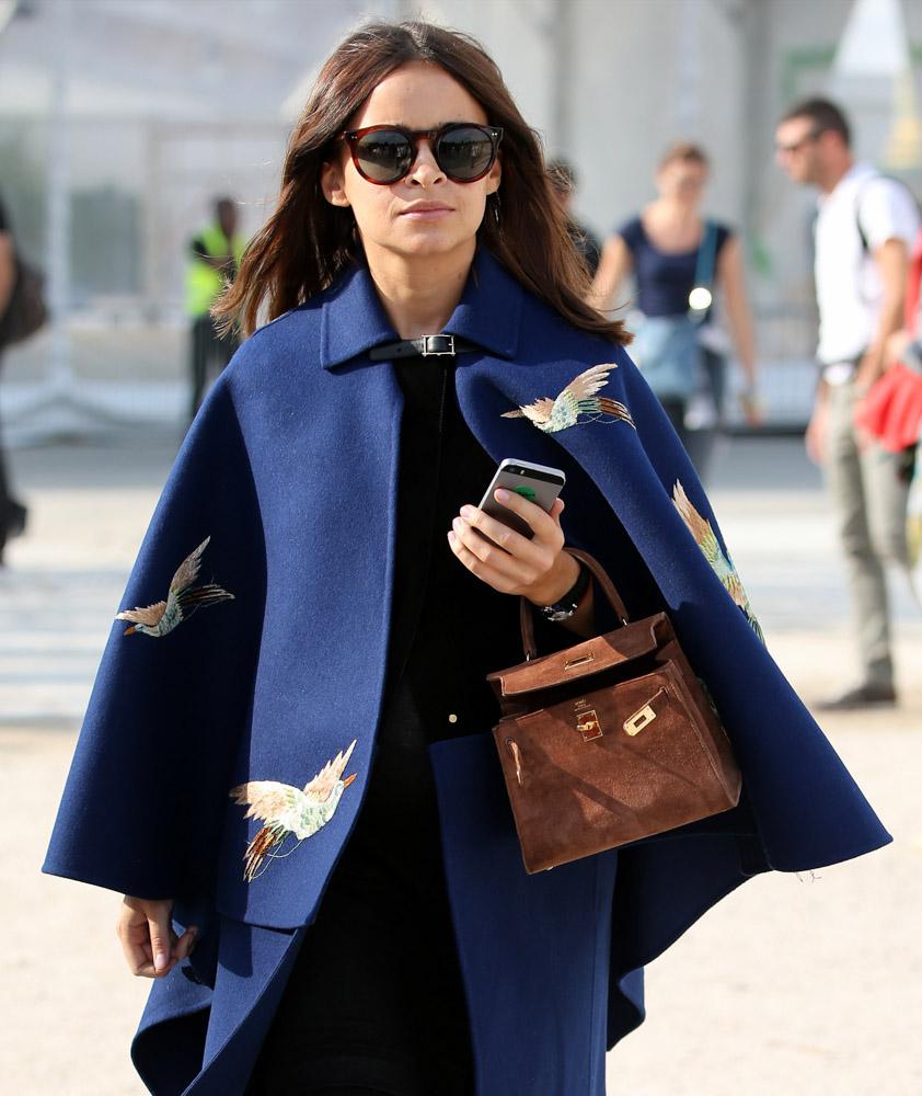 Celebrity-Handbags-Paris-Fashion-Week-Spring-2015-41-1.jpg