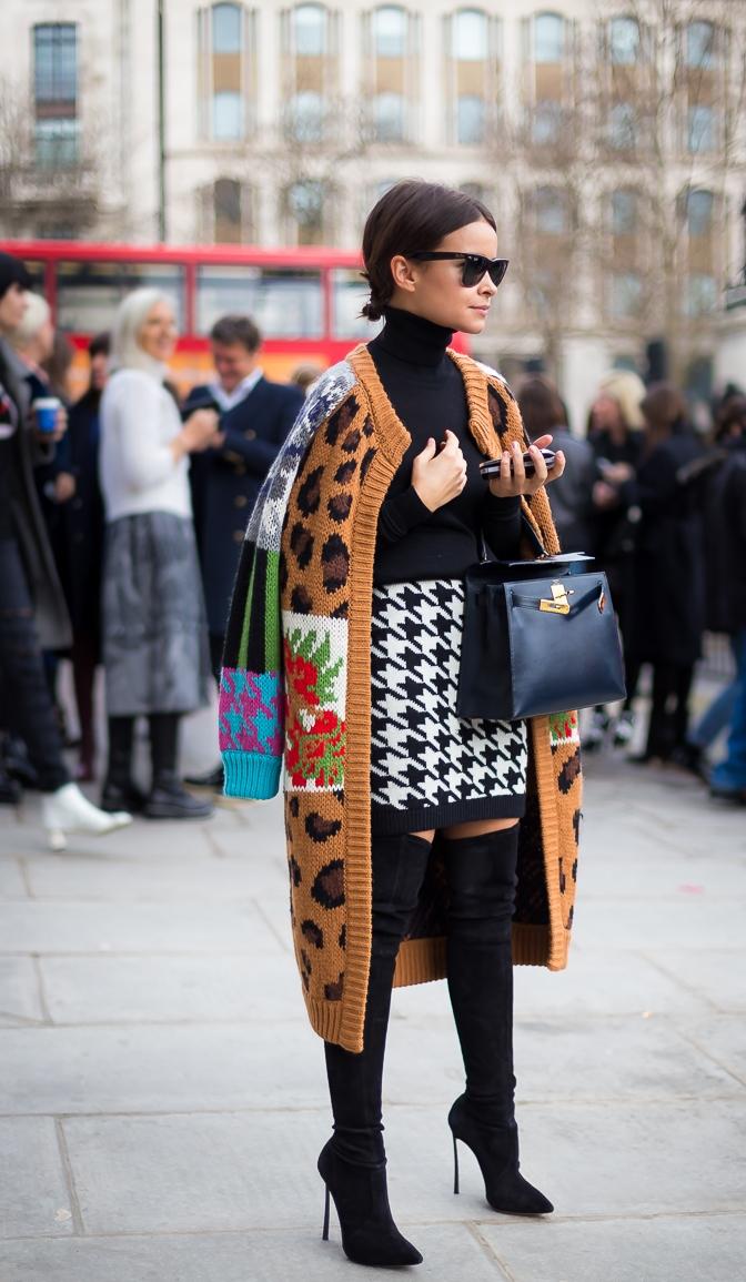 Mira-Duma-Miroslava-Duma-by-STYLEDUMONDE-Street-Style-Fashion-Blog_MG_3290-2.jpg