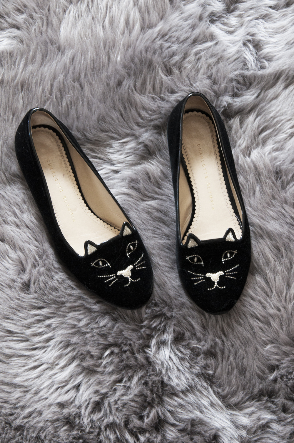 charlotte olympia shoes.jpg
