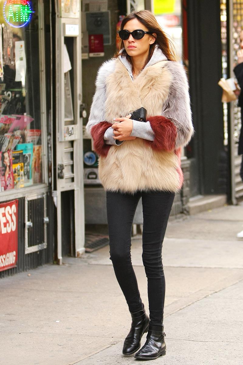 celeb-style-fur-alexa-chung.jpg