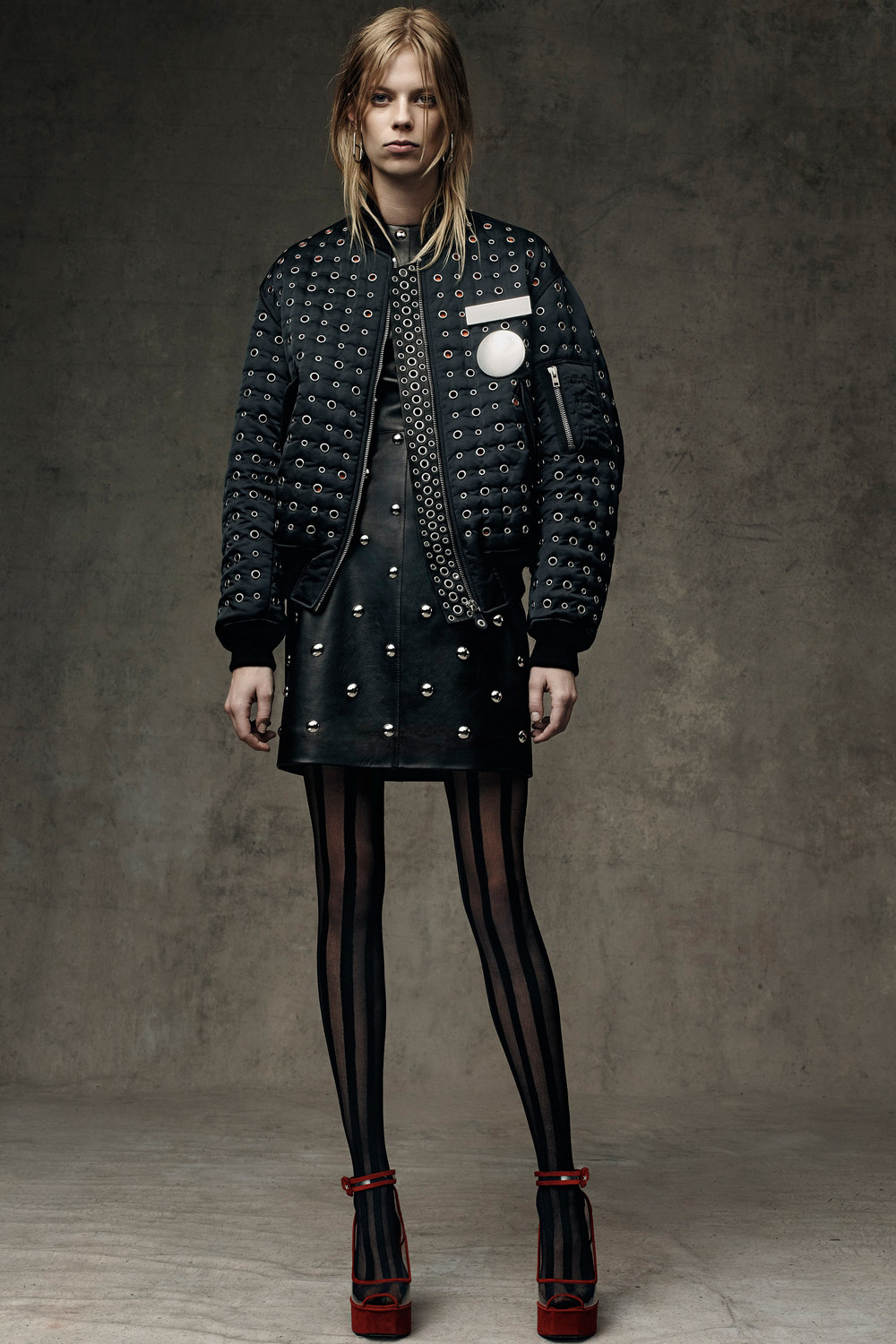 alexander-wang-pre-fall-2016-lookbook-19.jpg