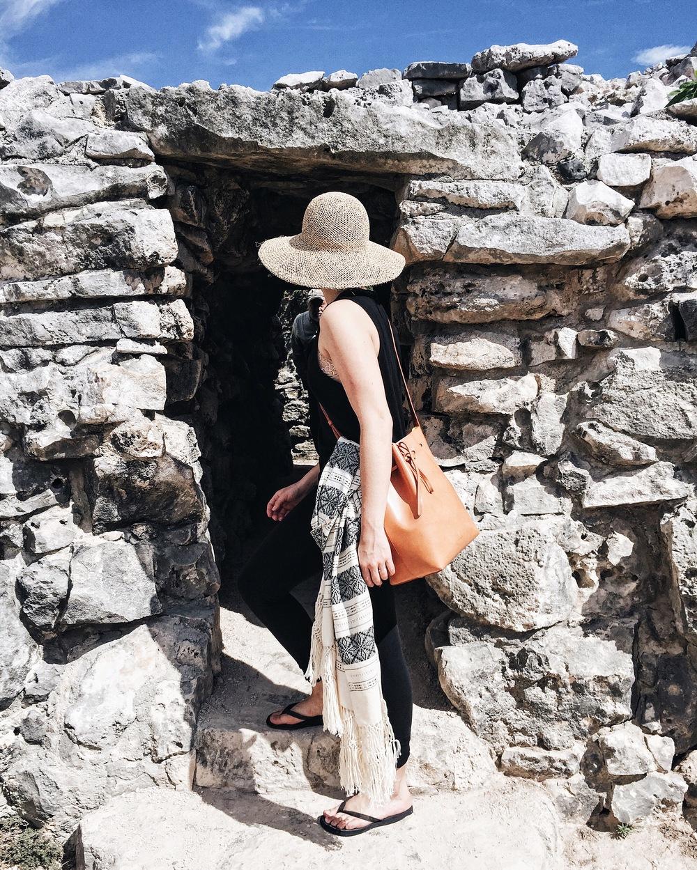 twelveofour Tulum Ruins.JPG