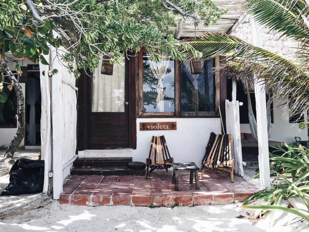 Olga Montserrat twelveofour Casa Violeta Tulum 1 .jpg