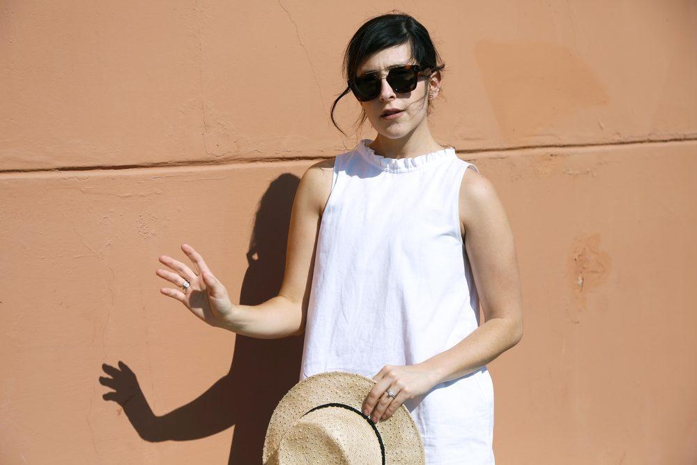 Olga Montserrat | twelveofour.com
