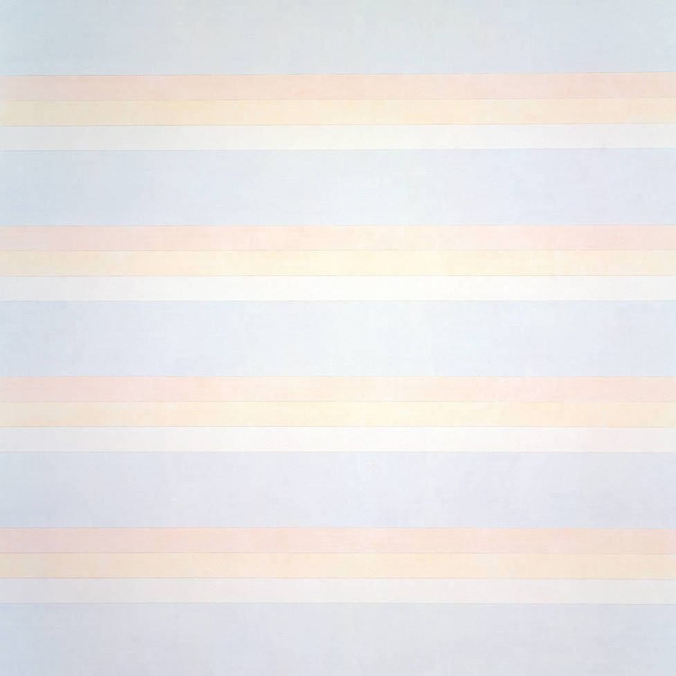 medium_FN_AGNESMARTIN_Untitled2.jpg