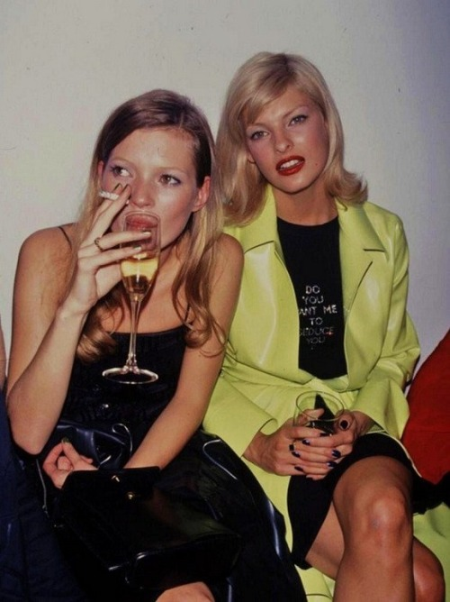 with-linda-Evangelista.jpg