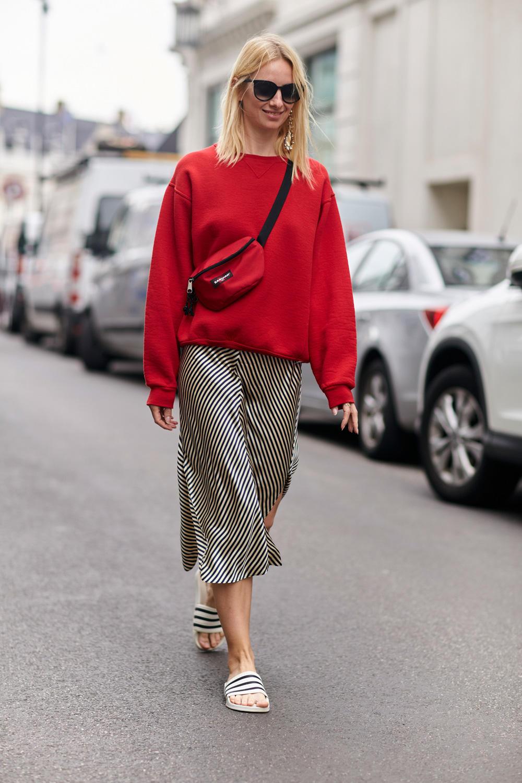 5-copenhagen-fashion-week-street-style-spring-2018.jpg