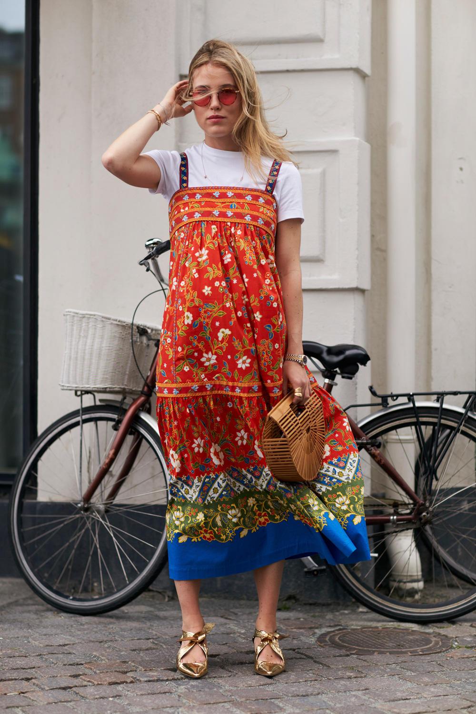 3-copenhagen-fashion-week-street-style-spring-2018.jpg