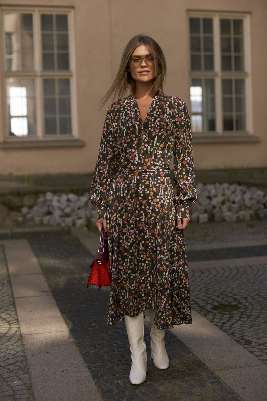 60-copenhagen-fashion-week-street-style-spring-2018.jpg