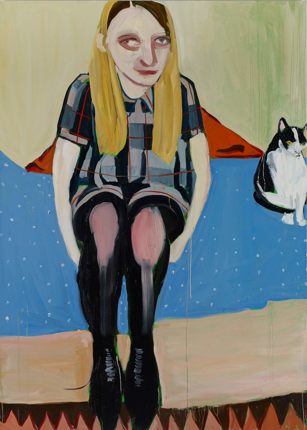 chantal-joffe-body-image-1453490393.jpg