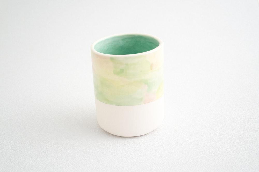 6 oz Cups -